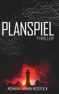 ebook: Planspiel