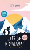 ebook: Let's go Himalaya!