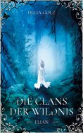 eBook: Die Clans der Wildnis