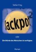 eBook: Jackpot