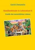 eBook: Familienfreude in Lebenslust II