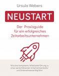eBook: Neustart