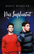 eBook: Das Implantat