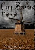 eBook: Camp Seasides Mühlenschatz