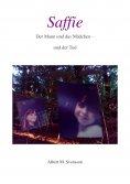 eBook: Saffie