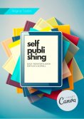 eBook: Selfpublishing