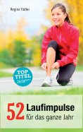 eBook: 52 Laufimpulse