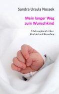 eBook: Mein langer Weg zum Wunschkind