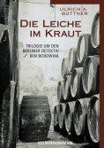 eBook: Die Leiche im Kraut