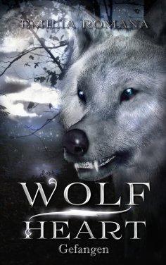 eBook: Wolfheart