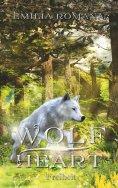 ebook: Wolfheart 3