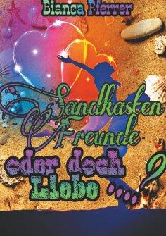 ebook: SandkastenFreunde