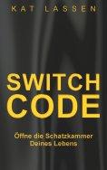 ebook: Switch Code