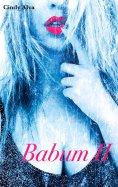 eBook: Babum II