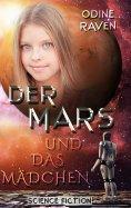 eBook: Der Mars und das Mädchen
