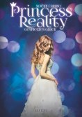 eBook: Princess Reality
