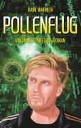 eBook: Pollenflug