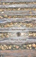 eBook: Marten Grimm