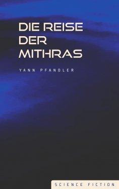 eBook: Die Reise der Mithras