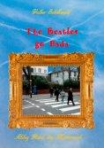 eBook: The Beatles go Dada