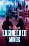 ebook: Engineered Minds