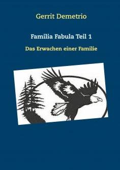 eBook: Familia Fabula