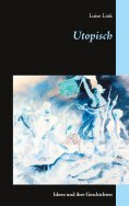 eBook: Utopisch