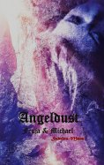 ebook: Angeldust