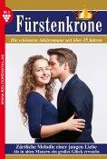 eBook: Fürstenkrone 3 – Adelsroman