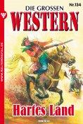 eBook: Die großen Western 134