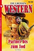 eBook: Die großen Western 135
