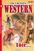 eBook: Die großen Western 137
