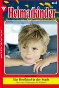 eBook: Heimatkinder 6 – Heimatroman