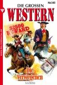 eBook: Die großen Western 141