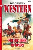 eBook: Die großen Western 143