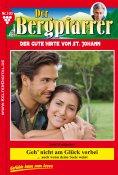 ebook: Der Bergpfarrer 100 – Heimatroman