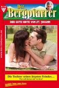 ebook: Der Bergpfarrer 102 – Heimatroman