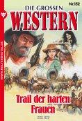 eBook: Die großen Western 152