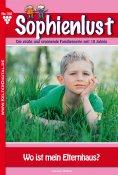 ebook: Sophienlust 100 – Familienroman