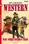 eBook: Die großen Western 161