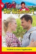 eBook: Toni der Hüttenwirt 105 – Heimatroman