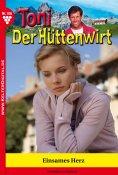 eBook: Toni der Hüttenwirt 106 – Heimatroman