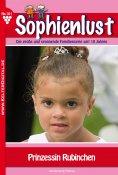 ebook: Sophienlust 101 – Familienroman