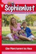 eBook: Sophienlust 103 – Familienroman