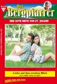 ebook: Der Bergpfarrer 109 – Heimatroman