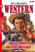 eBook: Die großen Western 159