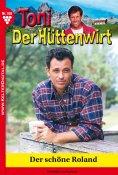 eBook: Toni der Hüttenwirt 108 – Heimatroman