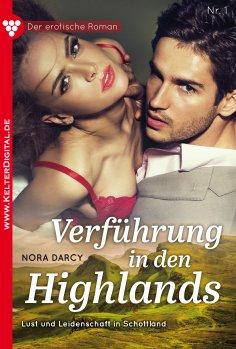 eBook: Der erotische Roman 1 – Erotikroman