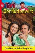 eBook: Toni der Hüttenwirt 109 – Heimatroman
