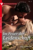 eBook: Der erotische Roman 2 – Erotikroman